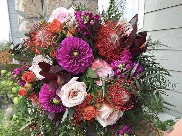 Tmx B034bccf B55a 4234 8dc1 04cd6b8f25df 51 193094 159929125371080 Loveland, CO wedding florist