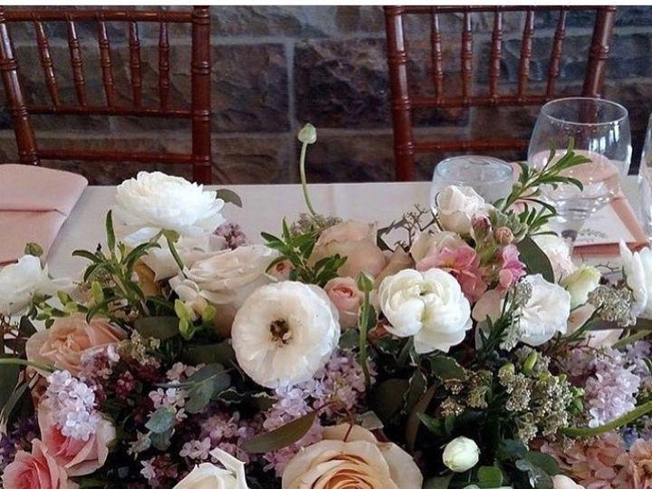 Tmx B2fc15ff 8c63 4dd8 9921 E0cb9cc44d21 51 193094 159929126339402 Loveland, CO wedding florist
