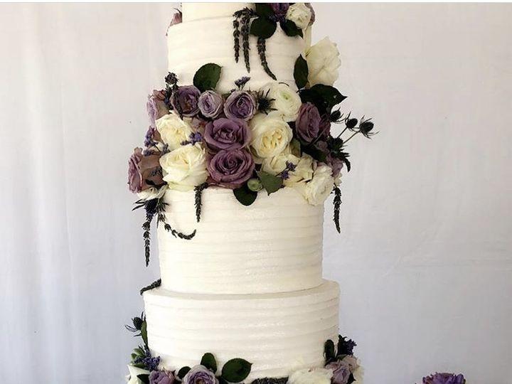 Tmx B6da52cd 9033 44f0 9e44 D2668bfa0c59 51 193094 159929127260726 Loveland, CO wedding florist