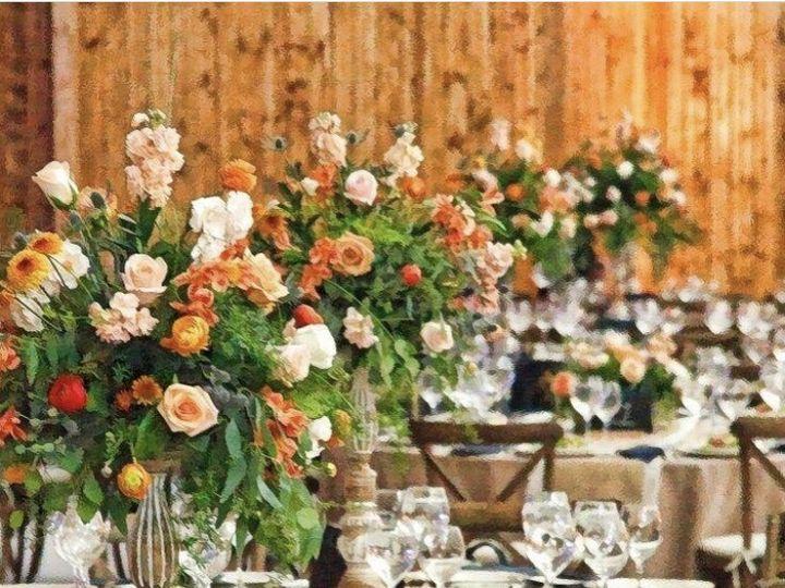 Tmx B81bd0c5 353e 441f B435 2bdcb7d82ba1 51 193094 159928917955479 Loveland, CO wedding florist