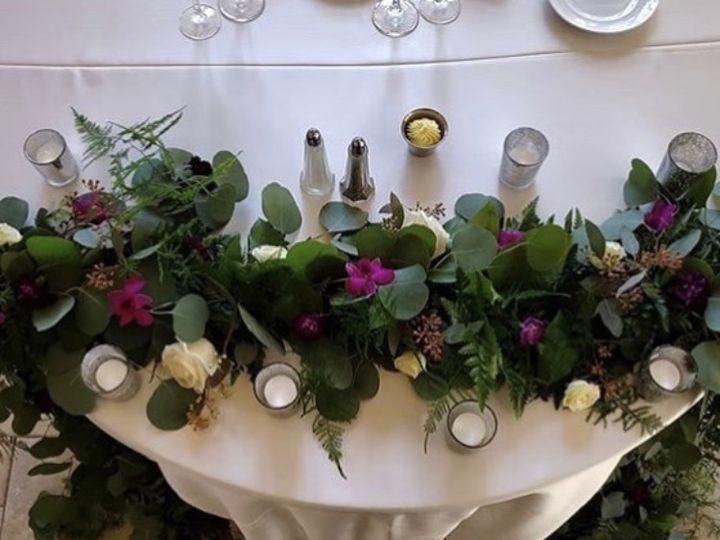 Tmx Cc325cc0 5f27 46be 9d04 Bb18462a7f3f 51 193094 159929354773587 Loveland, CO wedding florist