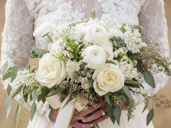 Tmx Df66b2e9 9441 40c9 87a8 Fba3eb5e290d 51 193094 159928917659889 Loveland, CO wedding florist