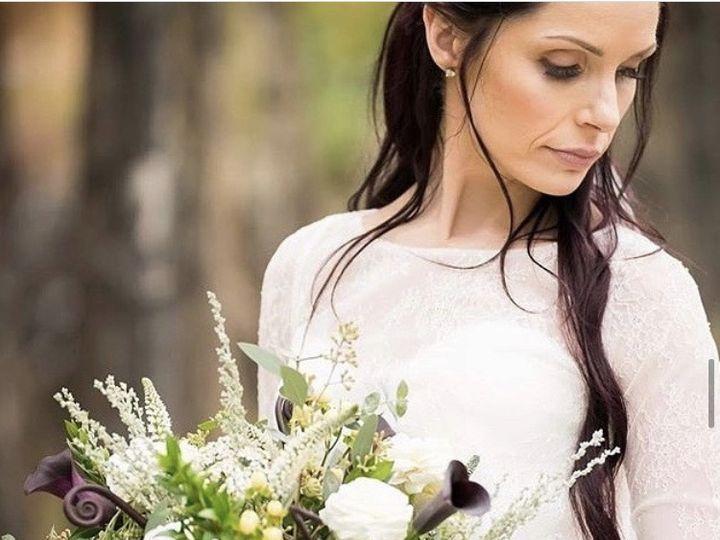 Tmx E956cf84 4fde 4328 Bc3d 6bd28ff5689a 51 193094 159929124690273 Loveland, CO wedding florist