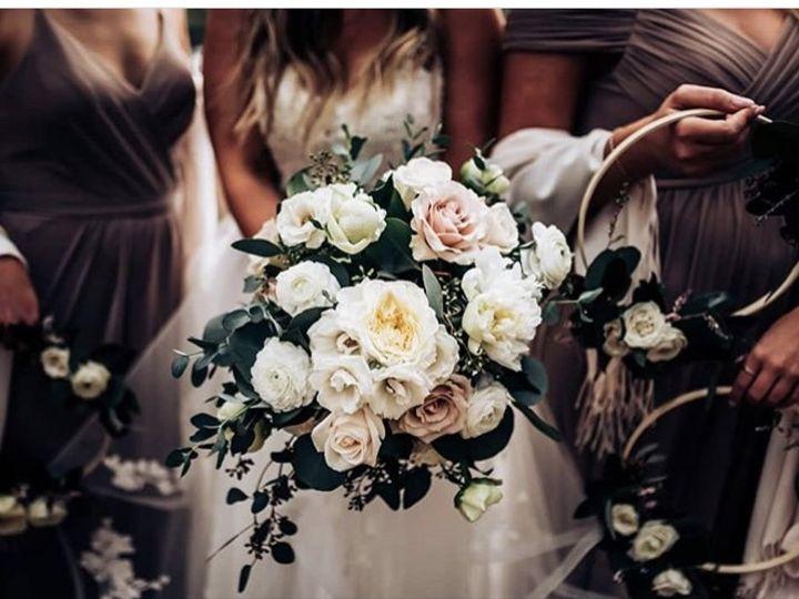 Tmx F977ce2d C341 4162 A577 14bb5effd6aa 51 193094 159790344932935 Loveland, CO wedding florist