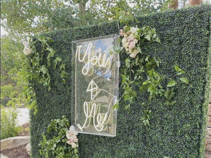 Tmx Fd21f48b De34 4484 811c B7f44776943c 51 193094 159929129124693 Loveland, CO wedding florist