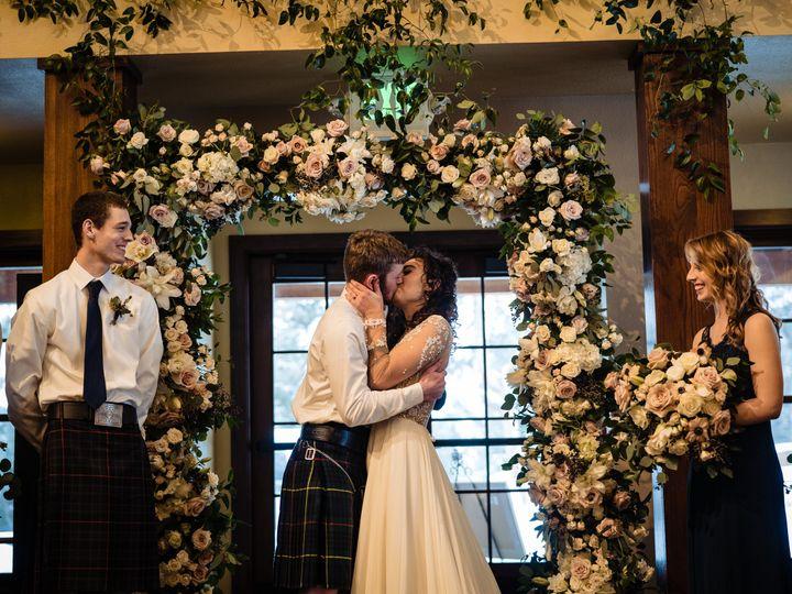 Tmx Norris 499 51 193094 159929171646090 Loveland, CO wedding florist