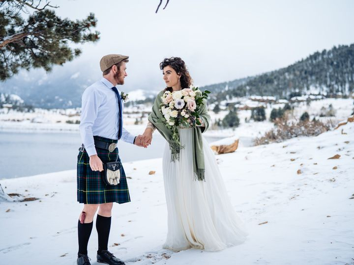 Tmx Website 51 193094 159929154516095 Loveland, CO wedding florist