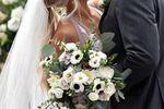 Best Day Floral Design image