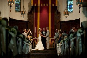 CCH WEDDINGS + EVENTS