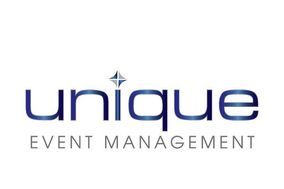 Unique Event Management