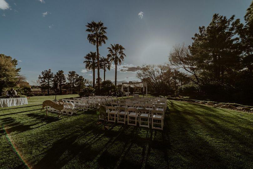 Lodge Ceremony