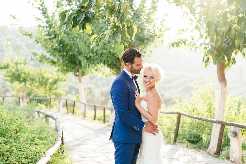 wedding photography crete greece