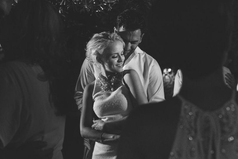 wedding photography agreco crete 126