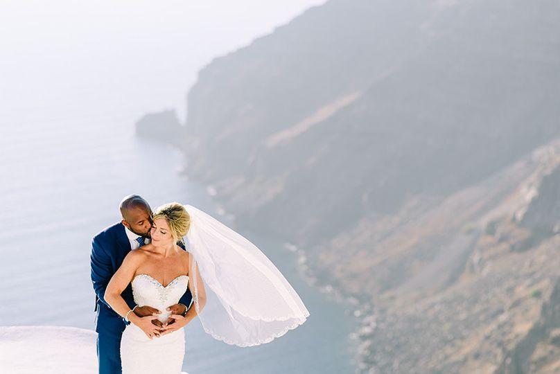 weddingphotographersantorini