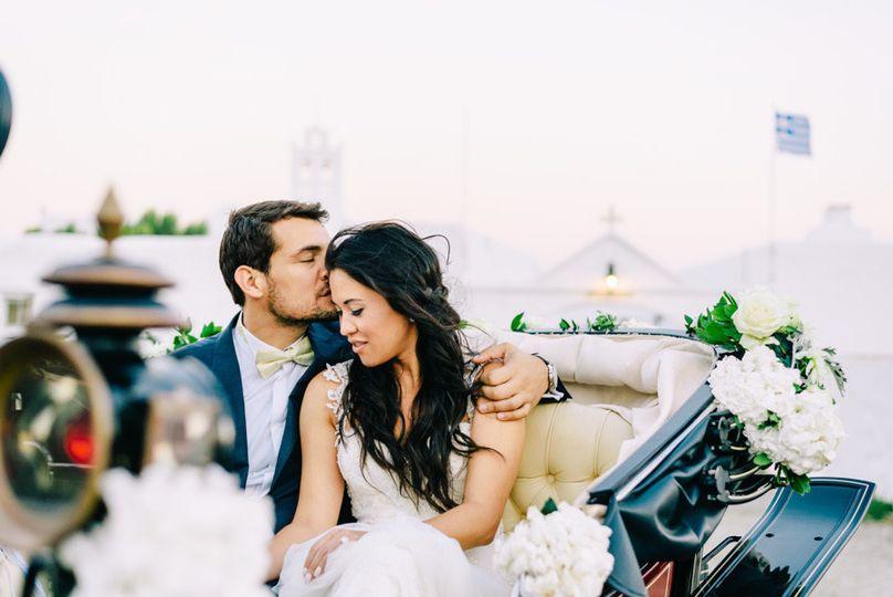 wedding sifnos lazarou beach 47