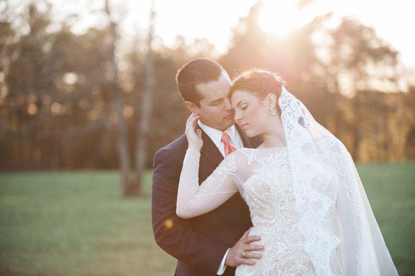 weddingportfolio1