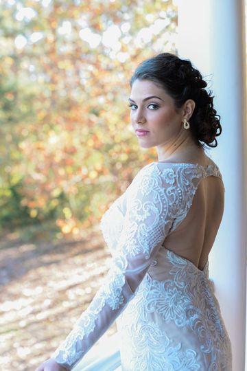 weddingportfolio2