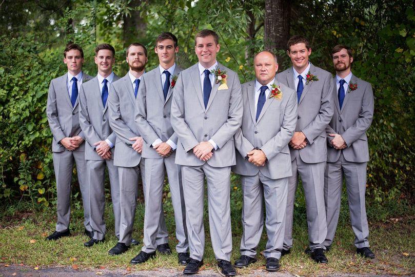 weddingportfolio3