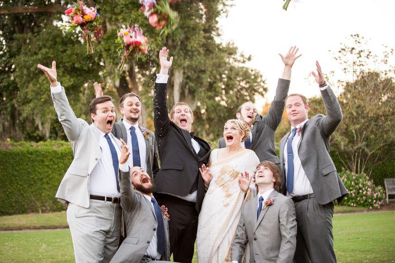 weddingportfolio11