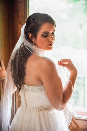 weddingportfolio53