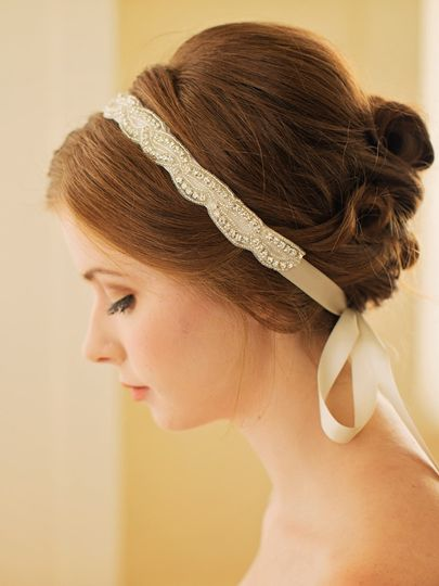 800x800 1421778023308 bridal ribbon headband davie and chiyo