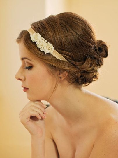800x800 1421778048779 wedding flower hair accessory davie and chiyo