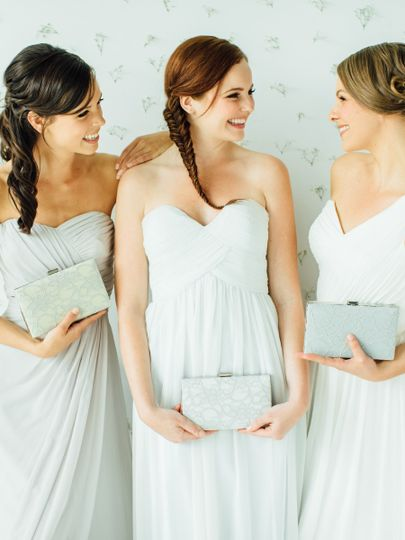 800x800 1421778963339 clutches bridesmaid bridal gift keepsake wedding d