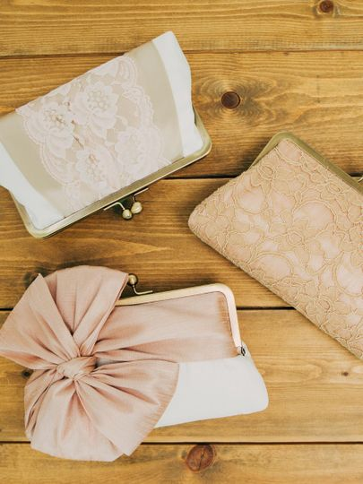 800x800 1421778999126 custom bridal bridesmaid clutch clutches wedding a