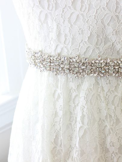 800x800 1421779058490 bridal rhinestone belt davie and chiyo