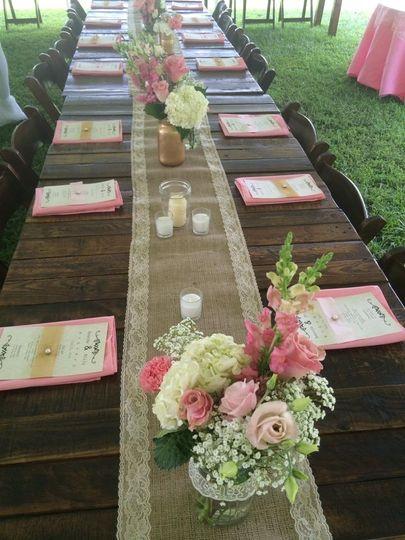 sutton wedding 2