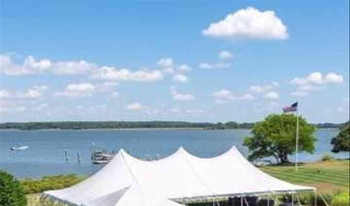 Tents 4 Rent, inc & RestRoom Trailer Rentals