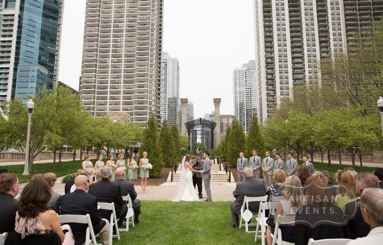 640536632a48a174 1483992620806 wedding ii