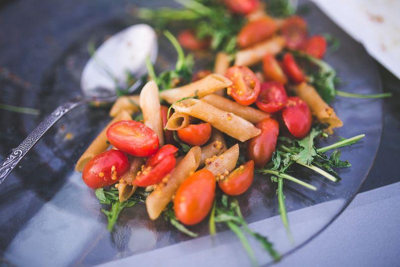 salad 7915011920