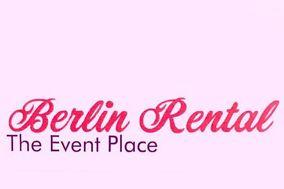 Berlin Rental