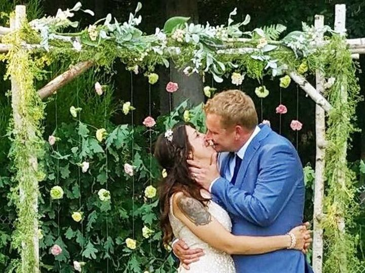 Tmx 1506096201671 Arbor West Berlin wedding rental