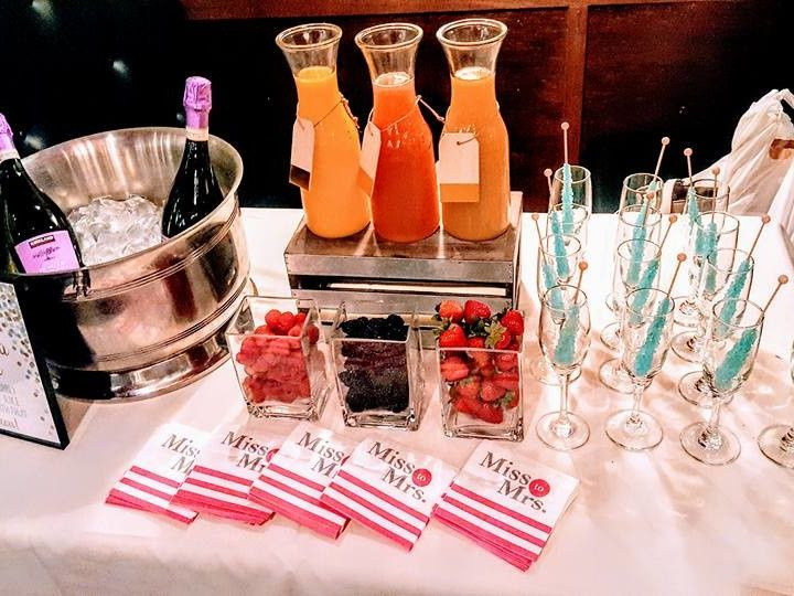 Tmx 1506096250192 Mimosa Bar West Berlin wedding rental
