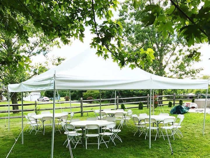 Tmx 1506096293516 Tent1 West Berlin wedding rental
