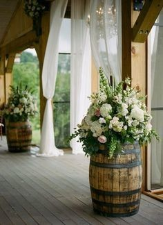 Tmx 1506096344378 Cerem West Berlin wedding rental