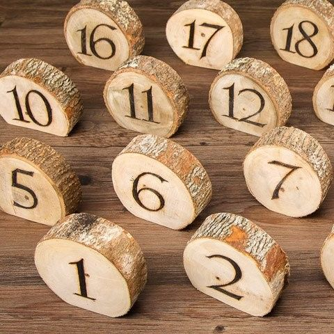 Tmx 1506096400172 Table Numbers West Berlin wedding rental