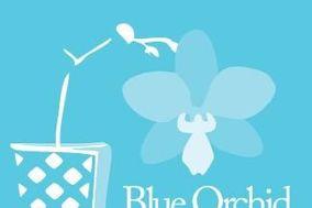 Blue Orchid Massage