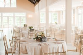 Waterford Event Rentals