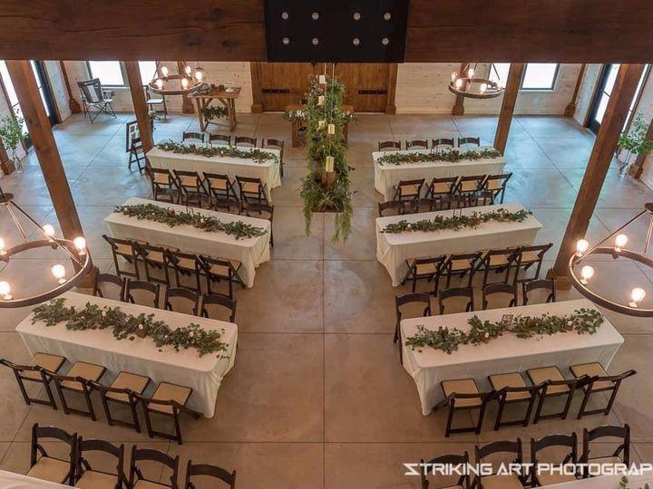 Tmx 0 51 378094 1565616155 Delano, TN wedding venue