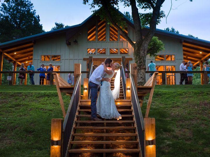 Tmx 1498596220087 Img2933 Delano, TN wedding venue