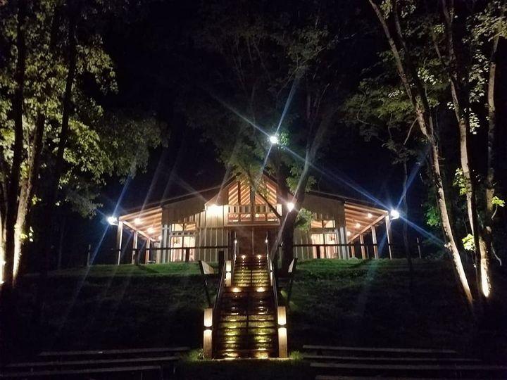 Tmx 1498600866699 Img2548 Delano, TN wedding venue