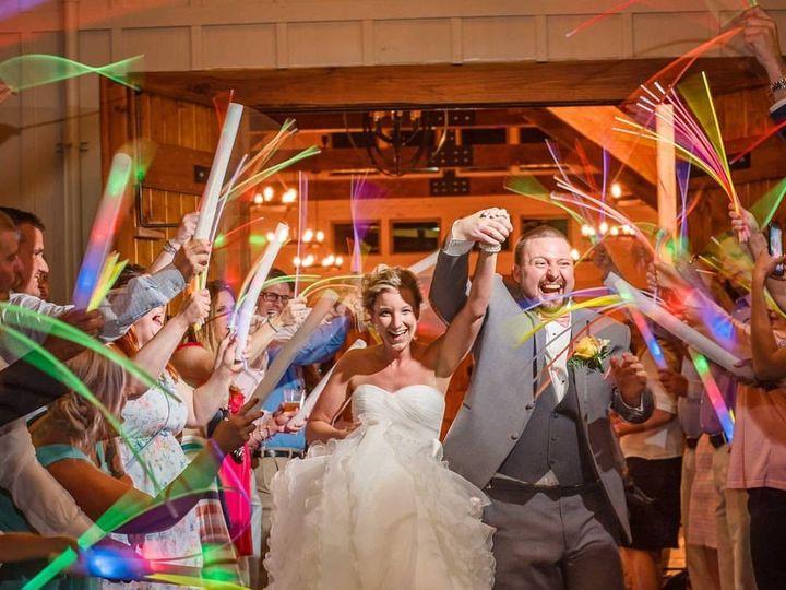 Tmx 1498600916397 Img2542 Delano, TN wedding venue