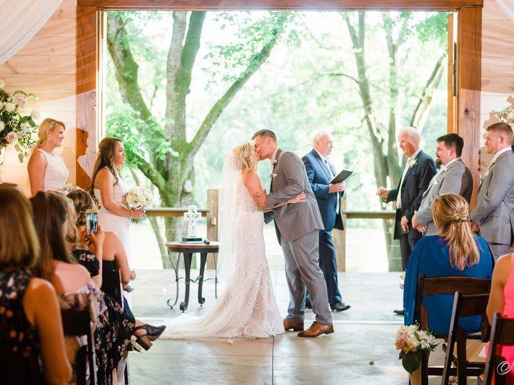 Tmx 1529614855 B0da41ebffbd186f 1529614853 Aff5071f3c52a73d 1529614840310 15 NELYA Hiwassee We Delano, TN wedding venue