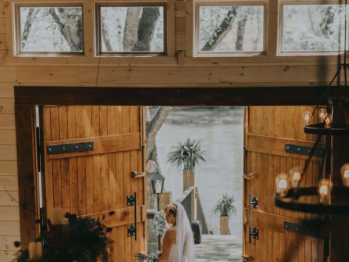 Tmx 1529693815 60beab4a633c4a91 1529693814 F7284f5a5a3ffef8 1529693795621 2 IMG 2122 Delano, TN wedding venue