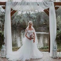 Tmx 42416340 939800122886046 5121310220542279680 N 51 378094 1565617724 Delano, TN wedding venue