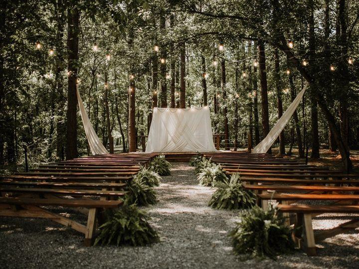 Tmx Hiwasee 1 51 378094 1557776832 Delano, TN wedding venue