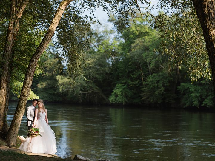 Tmx Hiwassee River Weddings 081 51 378094 1566835046 Delano, TN wedding venue